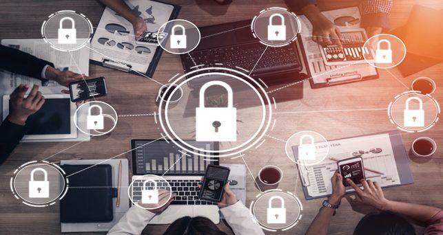 tendencias-proteccion-datos