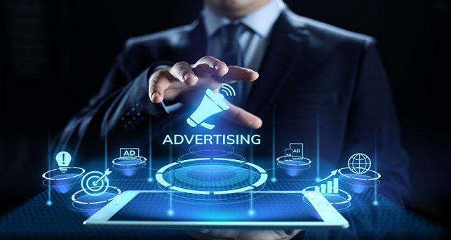 tendencias-publicidad-online-pagada-2021