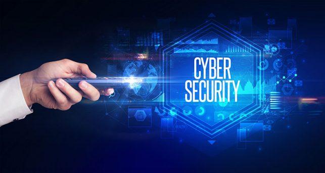 tendencias-sector-ciberseguridad-2021