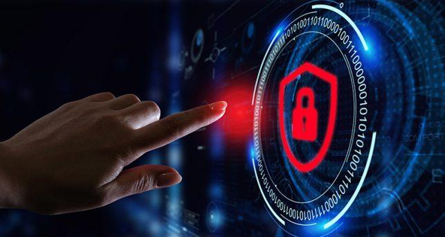 tendencias-tecnologias-marcaran-ciberseguridad-2021