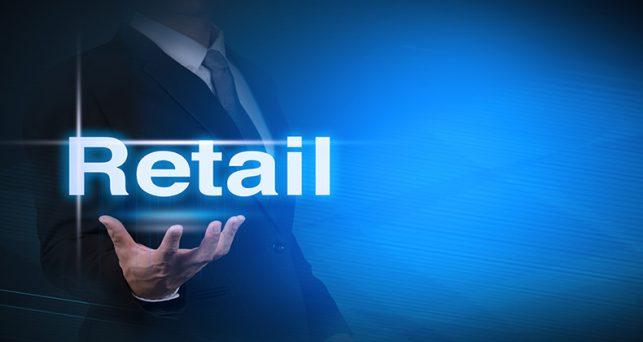 tendencias-tecnologicas-cadena-suministro-sector-retail