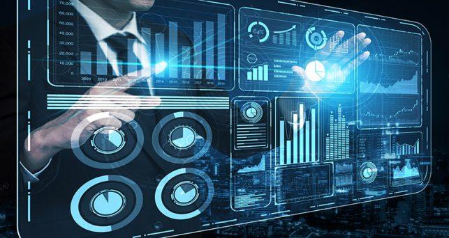 tendencias-tecnologicas-clave