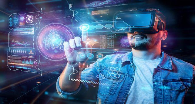 tendencias-tecnologicas-definiran-proxima-decada