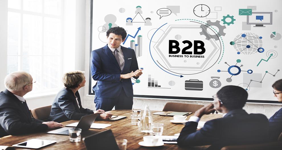 tendencias-ventas-b2b