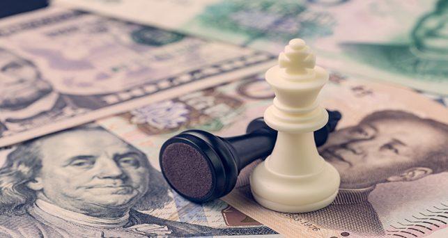 tensiones-geoeconomicas-se-alzan-uno-los-mayores-riesgos-2019