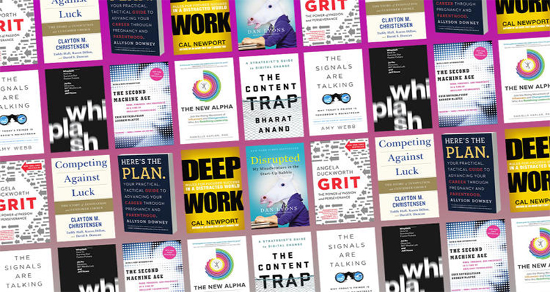 the-10-best-business-books-of-2016