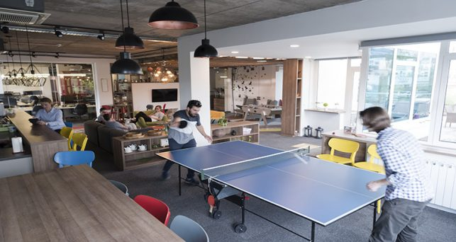 the-50-best-workplaces-for-innovators