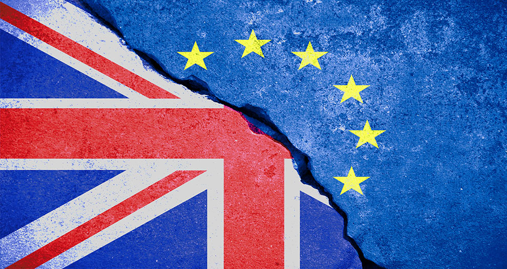 think-small-first-brexit-minimizar-dano-pymes