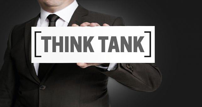 thinktanks-lideres-europa-occidental