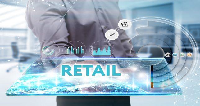 tienda-futuro-analitica