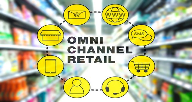 tienda-omnicanal-secreto-exito-retailers-compiten-gigantes-tiempos-entrega-recursos