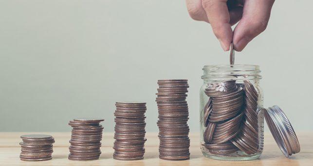 tienes-situacion-financiera-bajo-control