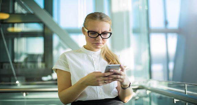 timo-ceo-cibercriminales-sacan-partido-teletrabajo-lanzar-ataques-business-email-compromise