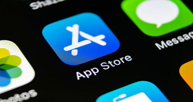 tipos-apps-puedes-descargar-cuanto-te-va-costar