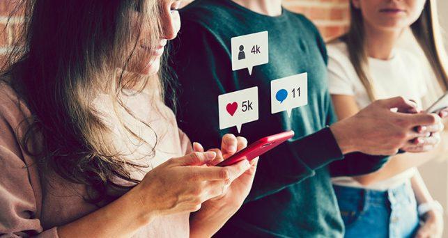 tipos-contenido-redes-sociales-para-conseguir-seguidores-ventas
