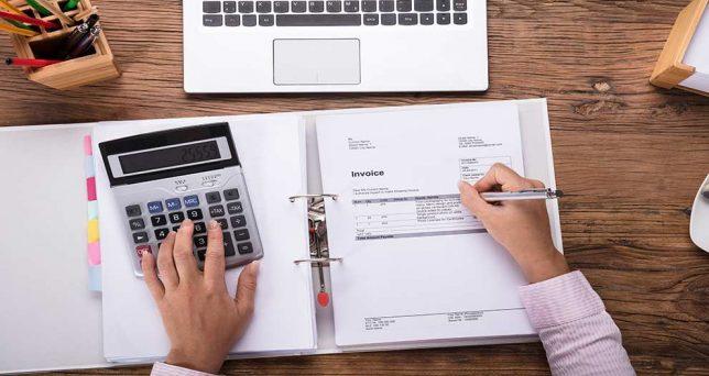 tipos-facturas-existen-en-que-se-diferencian