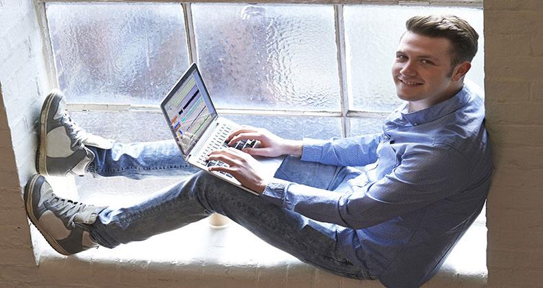 tips-emprendedores-segmento-de-mercado