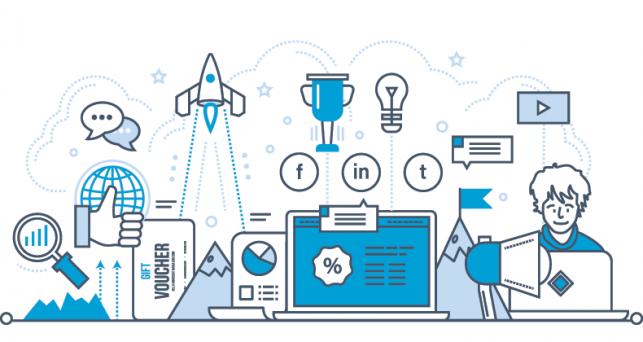 tips-implementar-plan-social-selling