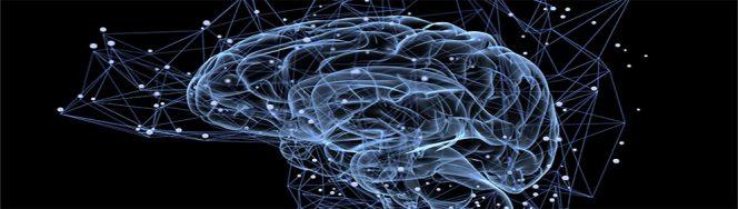 todos-tenemos-saboteador-dentro-se-llama-cerebro