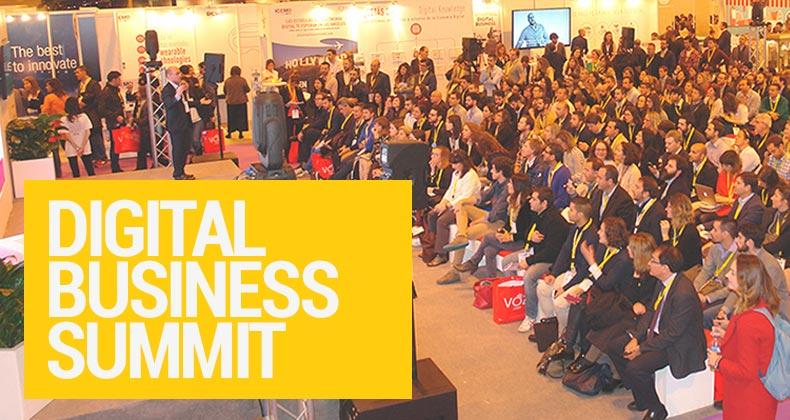 toledo-capital-negocio-digital-business-summit