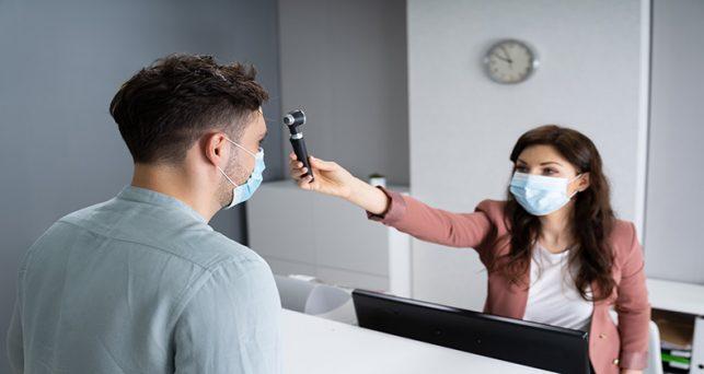 toma-temperatura-tratamiento-datos-personales