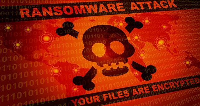 top-malware-febrero