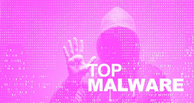 top-malware-junio-2020