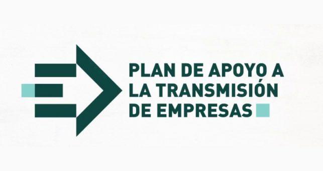 total-35-entidades-se-adherido-al-plan-apoyo-la-transmision-empresas