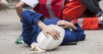 total-437-personas-fallecieron-accidente-laboral-agosto