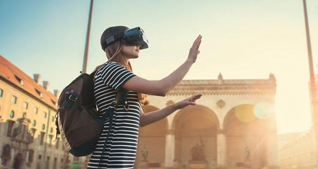 tourism-innovation-summit-busca-las-iniciativas-mas-innovadoras-sector-turistico-los-tourism-innovation-awards-2020