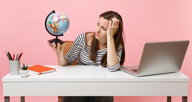 trabajador-no-puede-perder-derecho-vacaciones-retribuidas-no-haberlas-solicitado