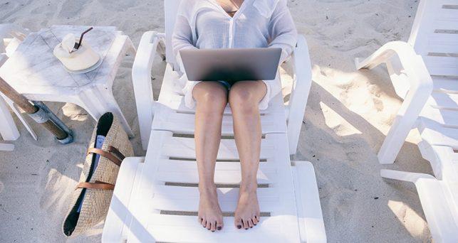 trabajadores-no-desconecta-trabajo-vacaciones