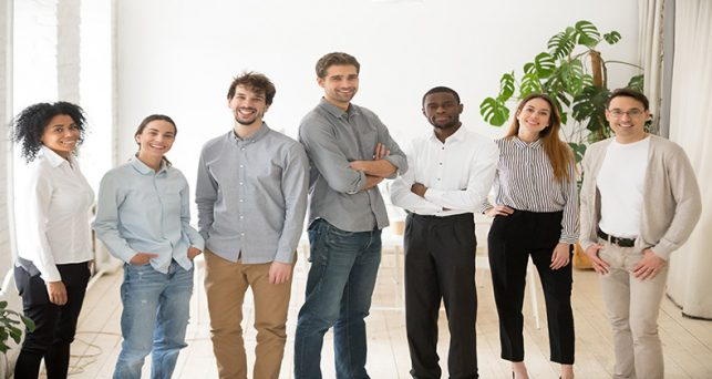 trabajadores-optimistas-futuro-trabajo