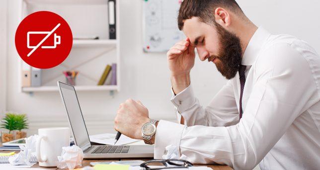 trabajadores-serian-mas-productivos-trabajando-menos-horas
