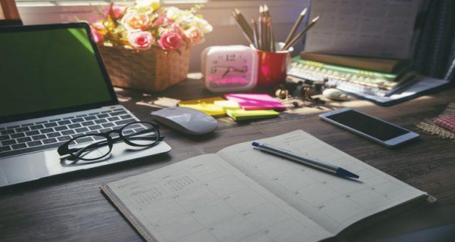 trabajar-dia-menos-semana