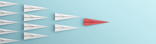 trabajar-liderazgo-personal-e-influir-forma-positiva-la-vida-los-demas