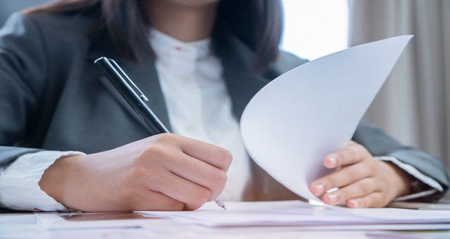 trabajo-crea-comision-paritaria-que-resolvera-reclamaciones-autonomos-cobro-paro