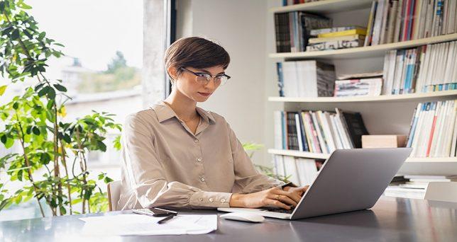 trabajo-distancia-supone-cambio-cultural-social-empresas-trabajadores