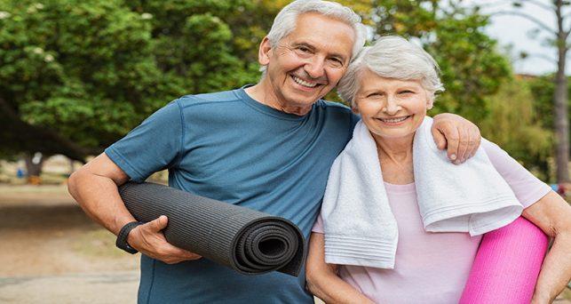 trabajo-quiere-elevar-edad-real-jubilacion-los-65-anos-plazo-30-anos