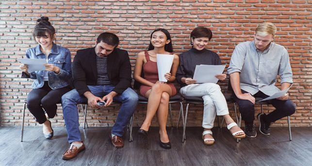 tramites-necesarios-para-contratar-a-tu-primer-trabajador