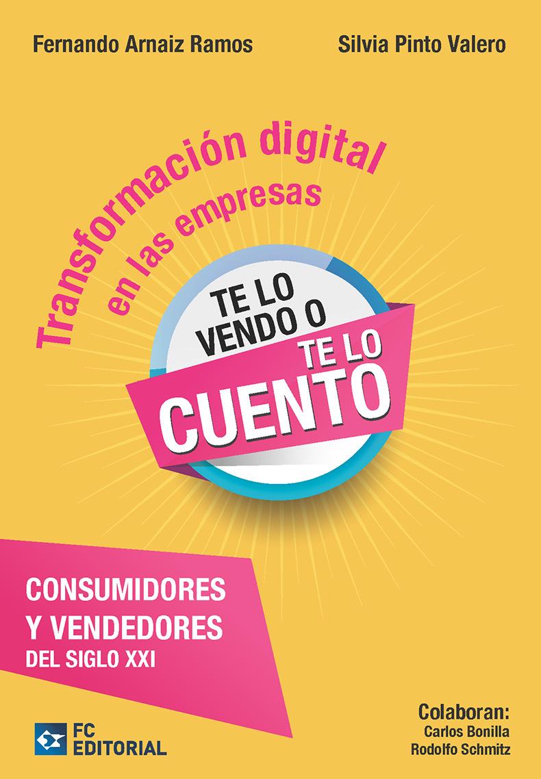transformacion-digital-en-las-empresas-libro