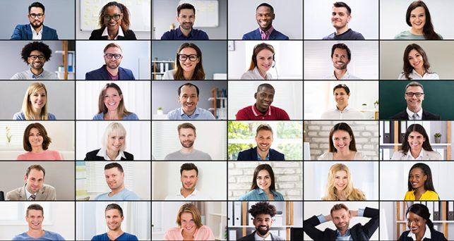 transmitir-vivo-nivel-profesional-aumentar-compromiso-cliente