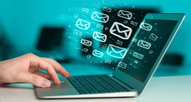 trends-that-are-transforming-email-marketing