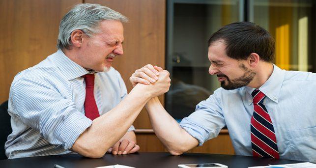 tres-consejos-para-llevarte-bien-con-tu-jefe