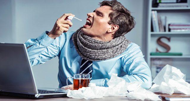 tres-cuatro-trabajadores-espanoles-ha-ido-trabajar-alguna-vez-estando-enfermo