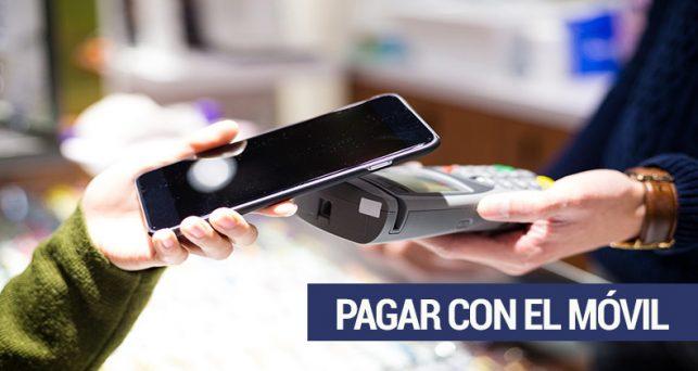 tres-diez-espanoles-paga-telefono-movil-forma-habitual-20-mas-dos-anos