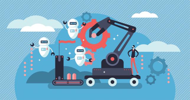 tres-diez-espanoles-ve-riesgo-empleo-actual-la-automatizacion