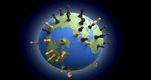 tres-formas-en-que-la-cuarta-revolucion-industrial-esta-dando-forma-a-la-geopolitica