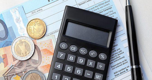 tributar-estimacion-objetiva-irpf-modulos