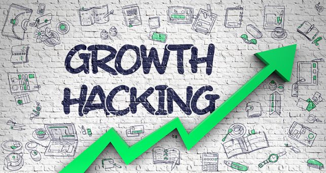 trucos-growth-hacking